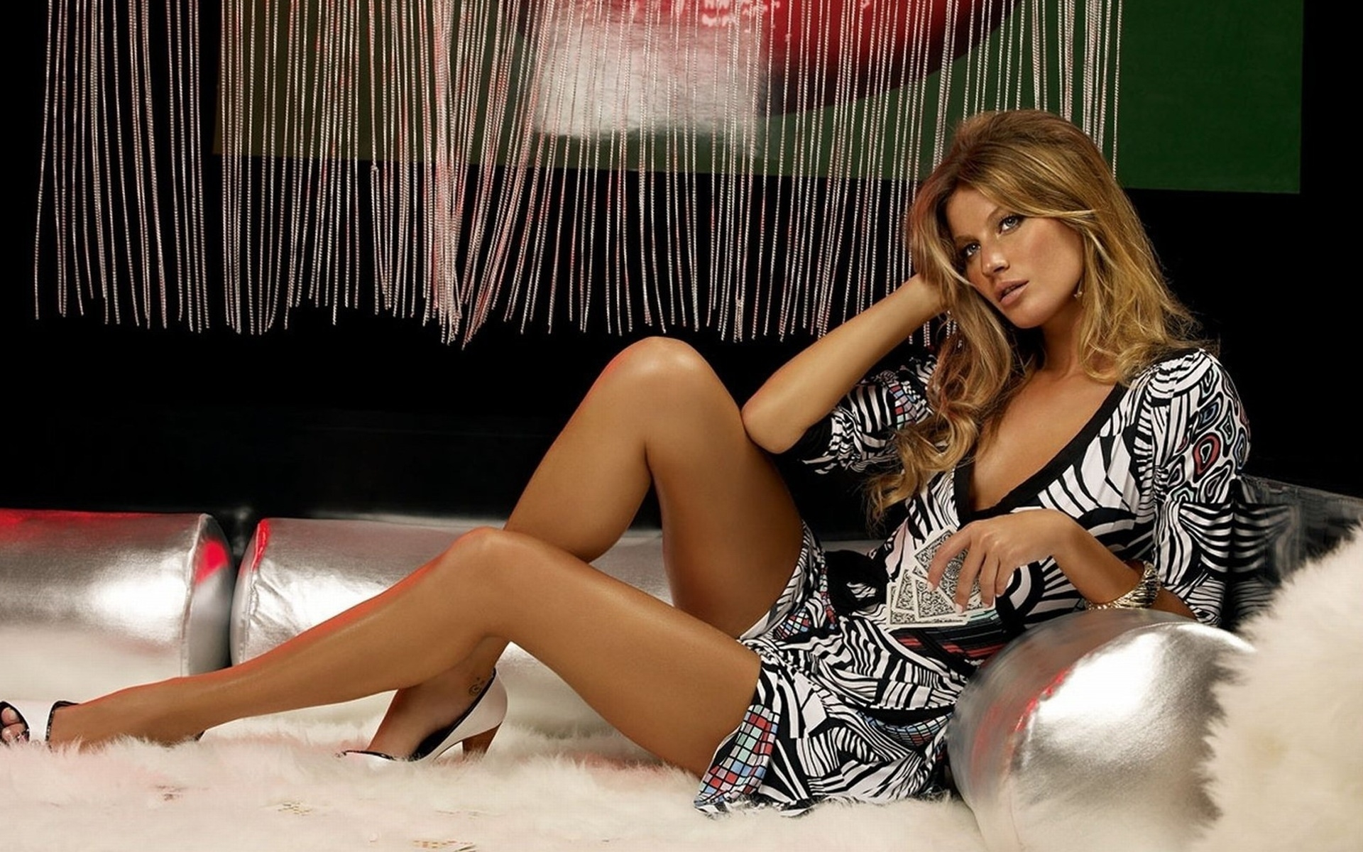 gisele-bundchen-hot-images
