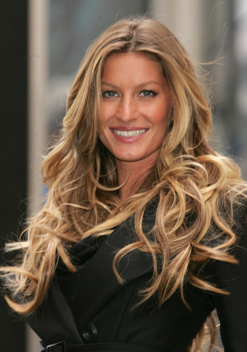 gisele-bundchen-hot-stills