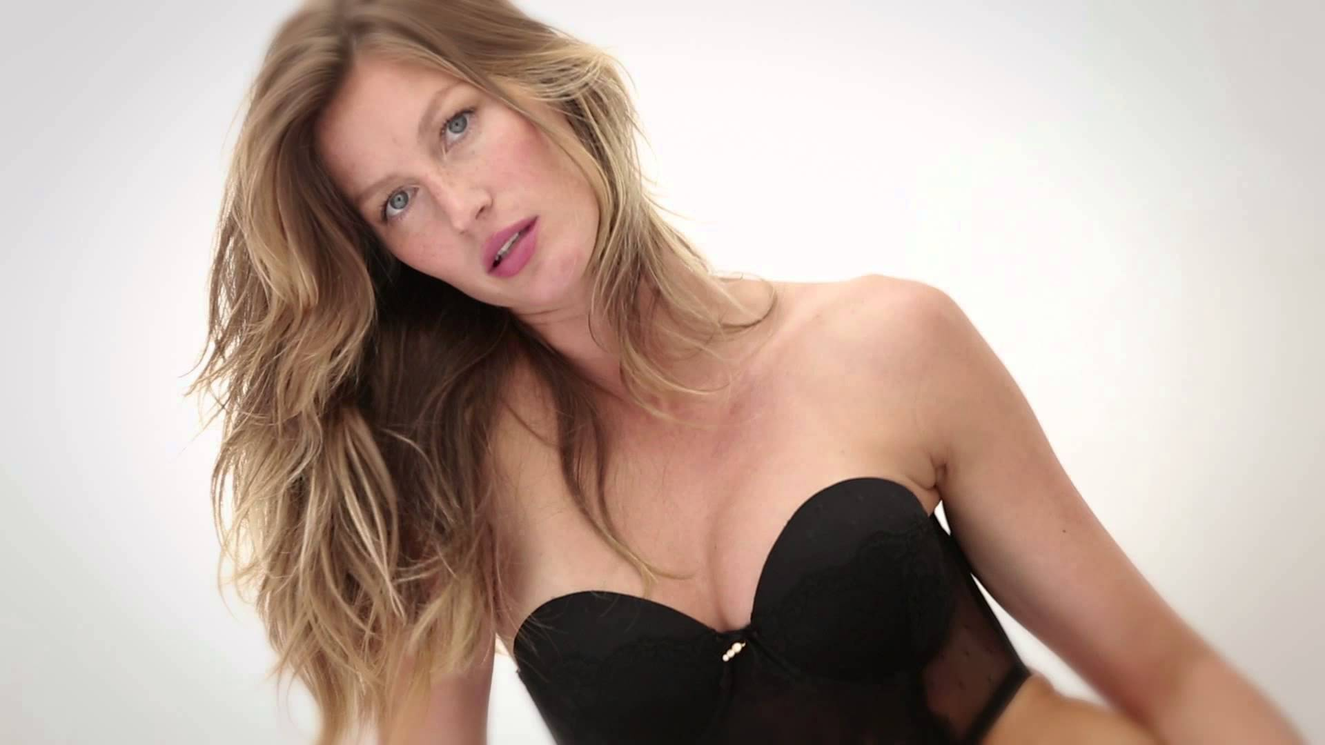 gisele-bundchen-hot