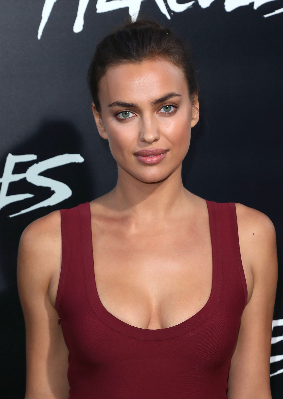 irina-shayk-hot-wallpapers