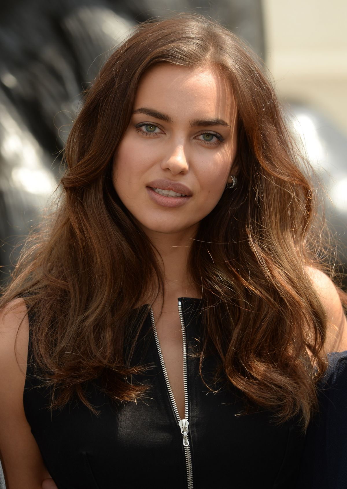 irina-shayk-sexy-photos