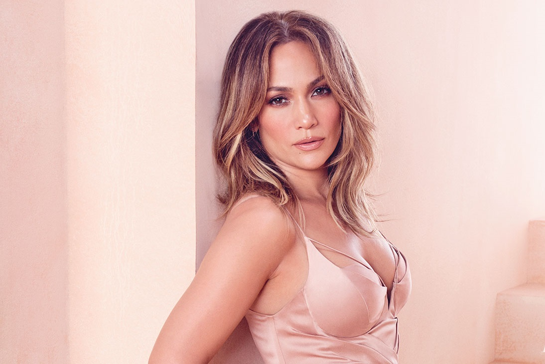 jennifer-lopez-spicy-images