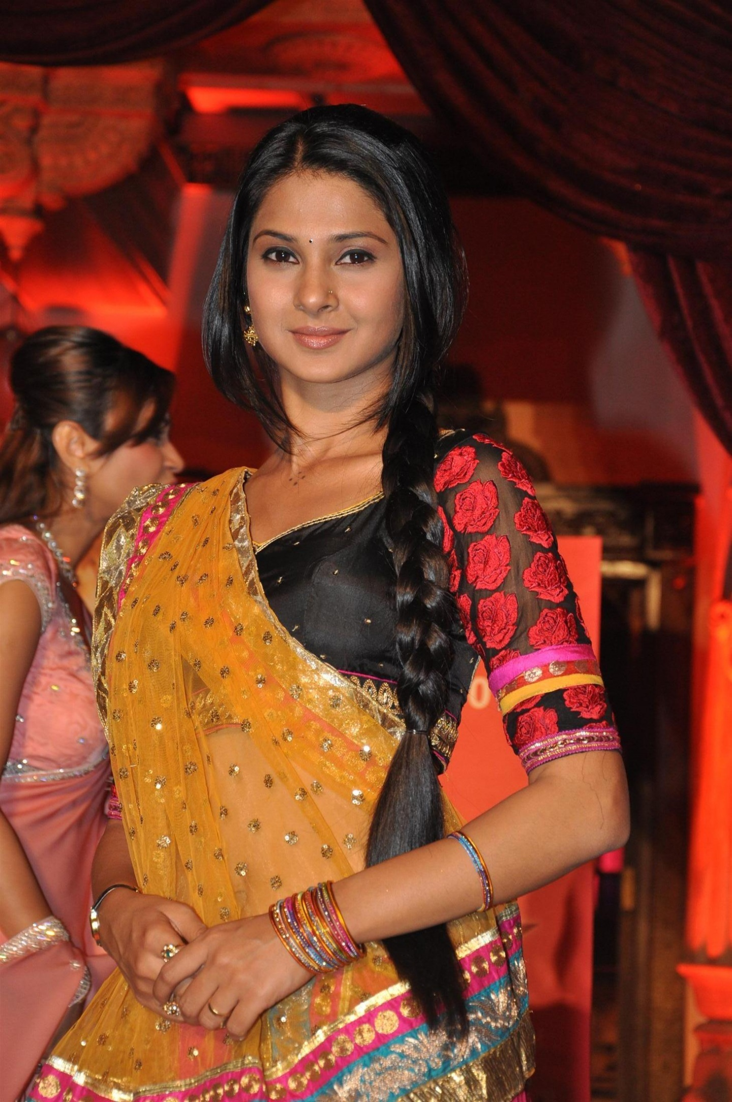 jennifer-winget-boyfriend