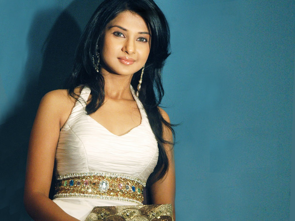 jennifer-winget-hd-wallpapers
