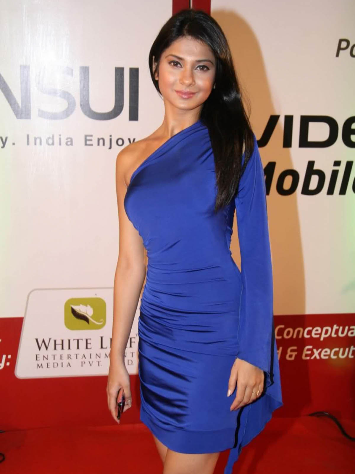 jennifer-winget-images