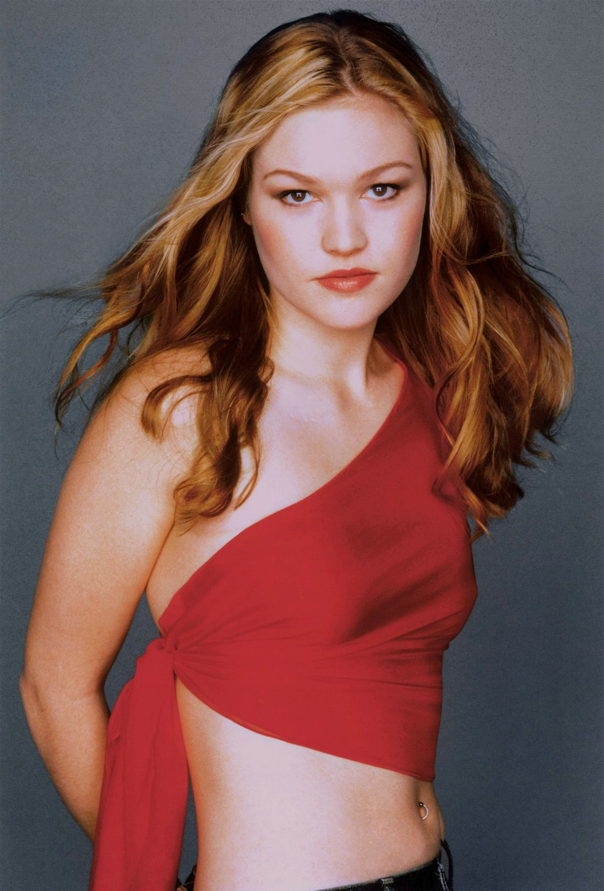 julia-stiles-photos
