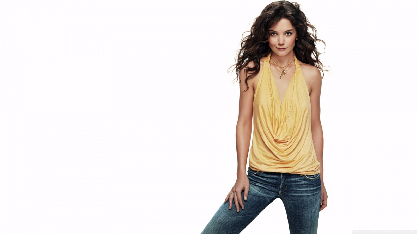 katie-holmes-spicy-images