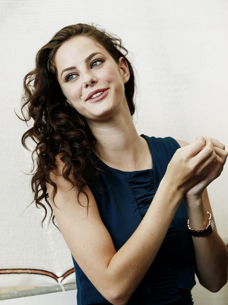 Kaya Scodelario The 68th Venice Film Festival - Day 7 - Wuthering Heights - Photocall Venice, Italy - 06.09.11 **Available for publication in UK, Germany, Austria, Switzerland. Not available for publication in the rest of the world** Mandatory Credit: WENN.com