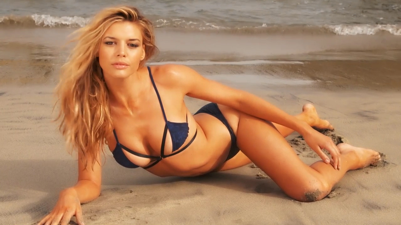 kelly-rohrbach-photos