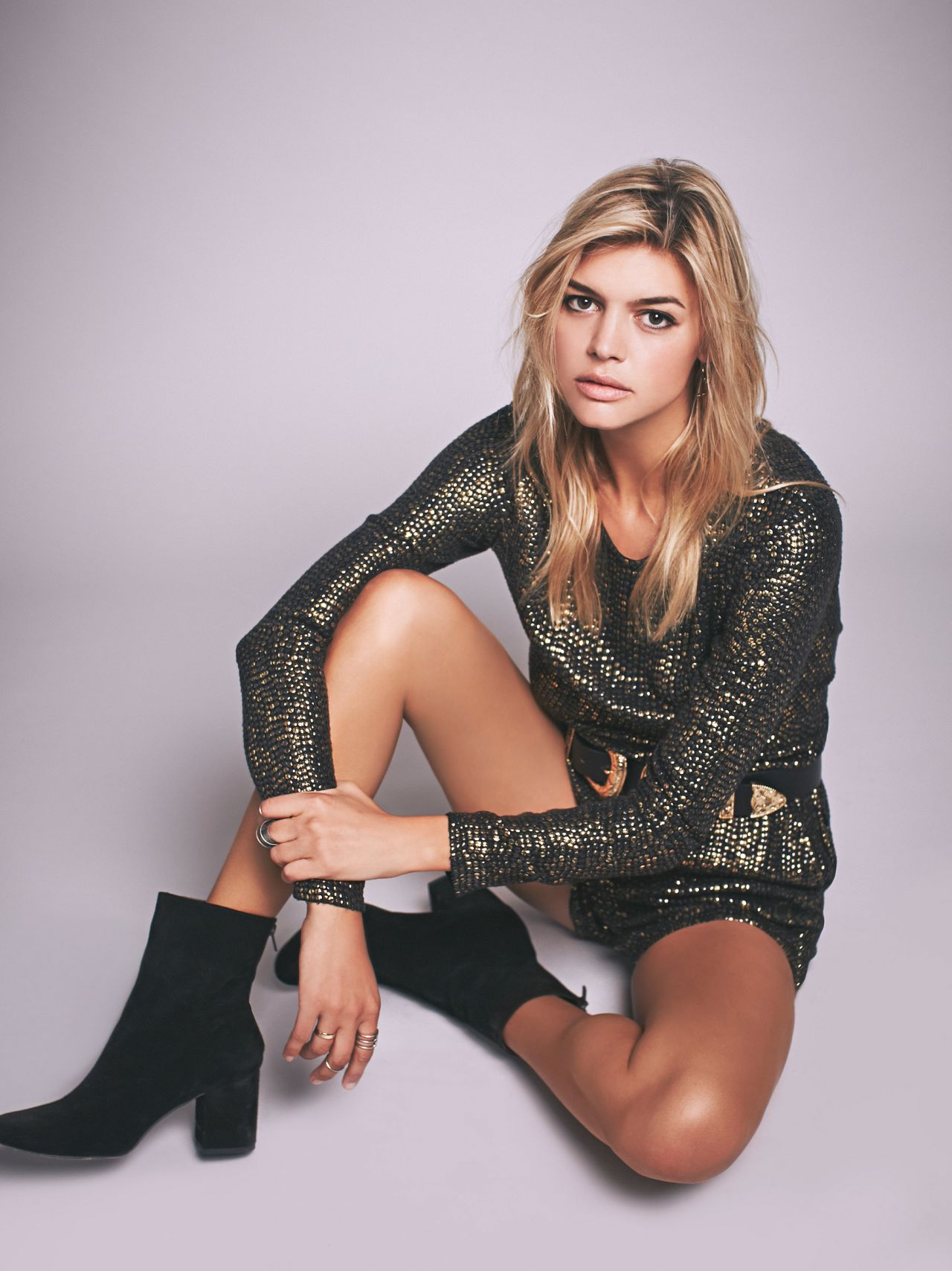 kelly-rohrbach-sexy-wallpaper