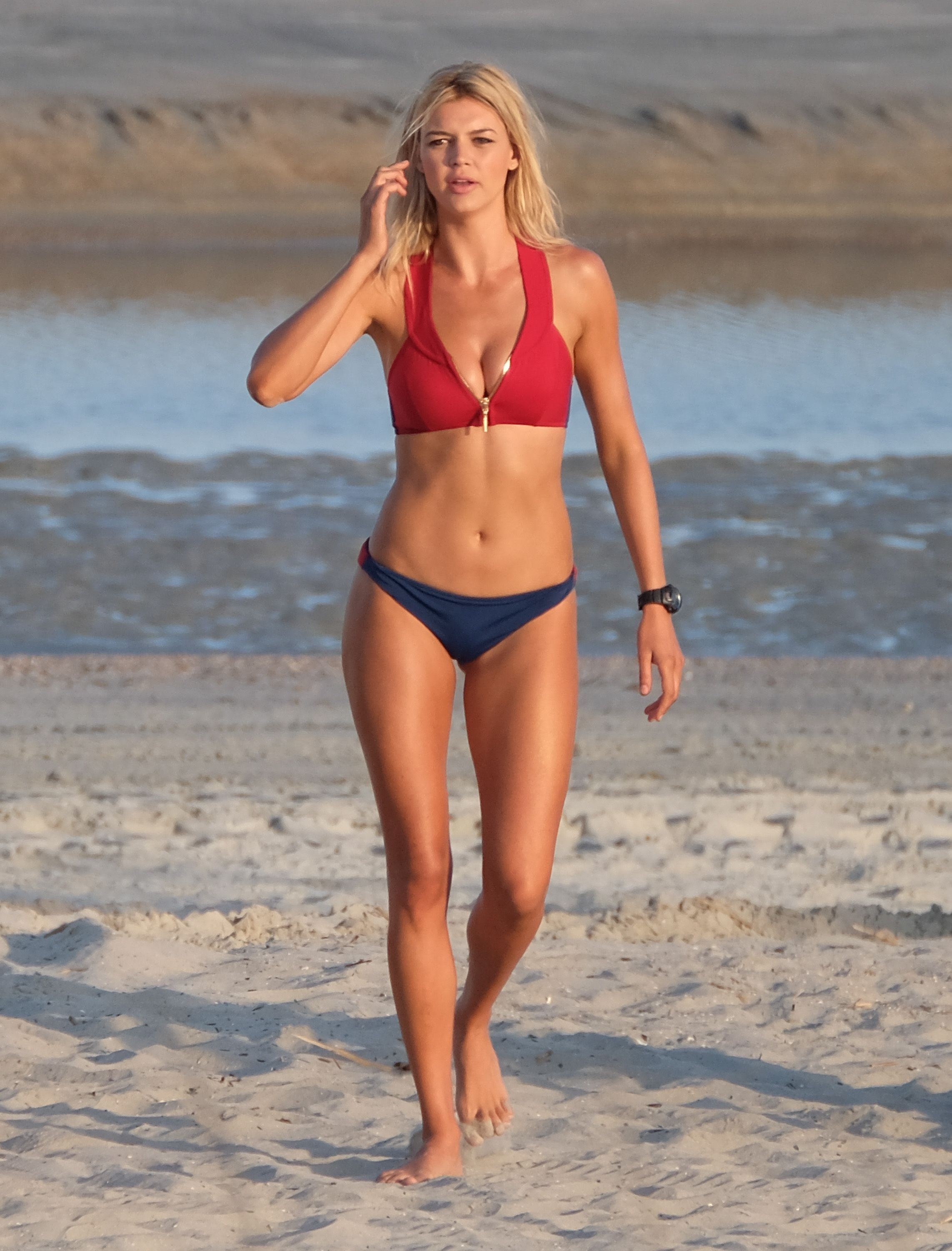 kelly-rohrbach-sexy-wallpapers