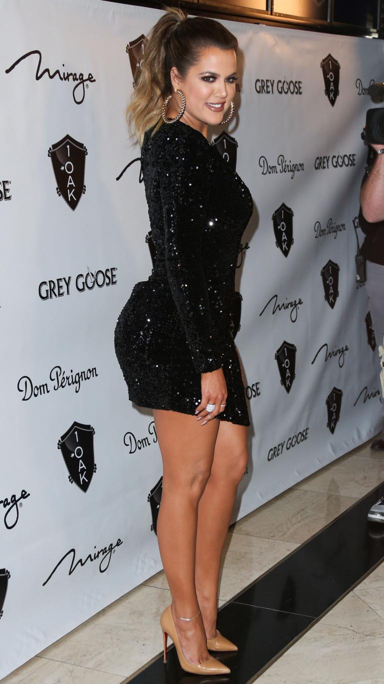 khloe-kardashian-images