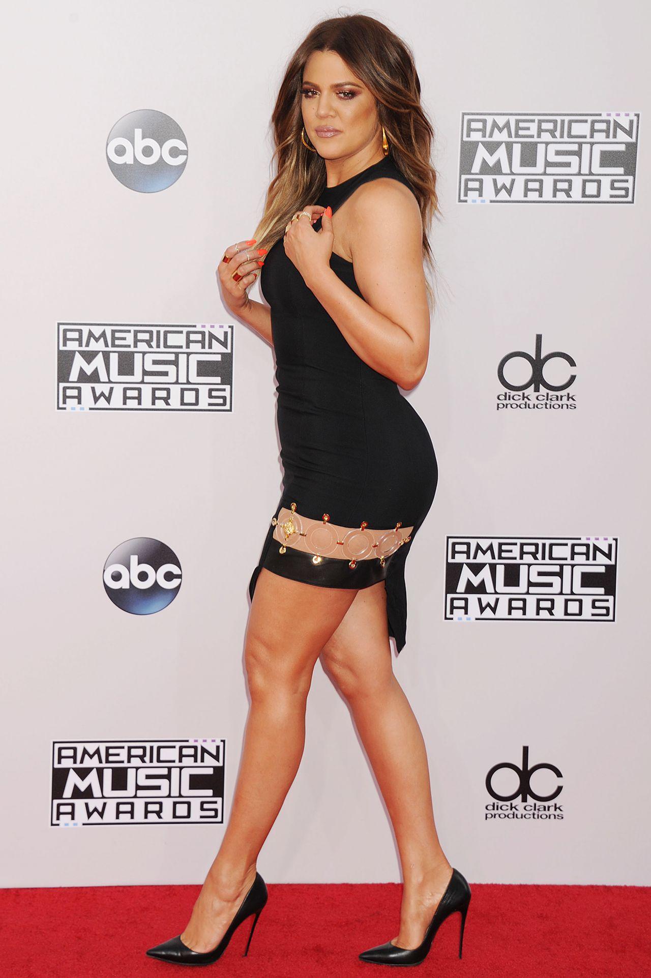 khloe-kardashian-sexy