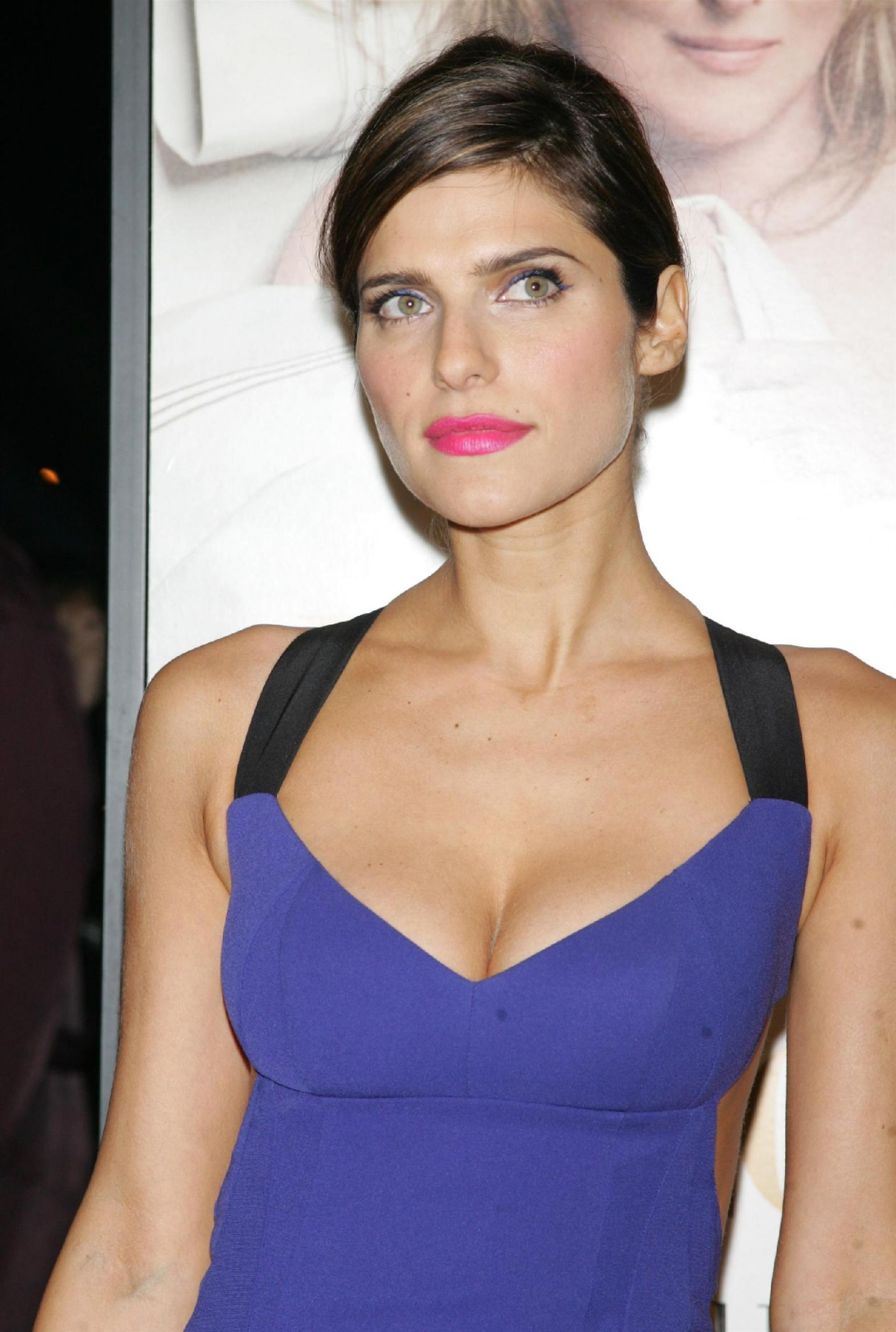 lake-bell-images