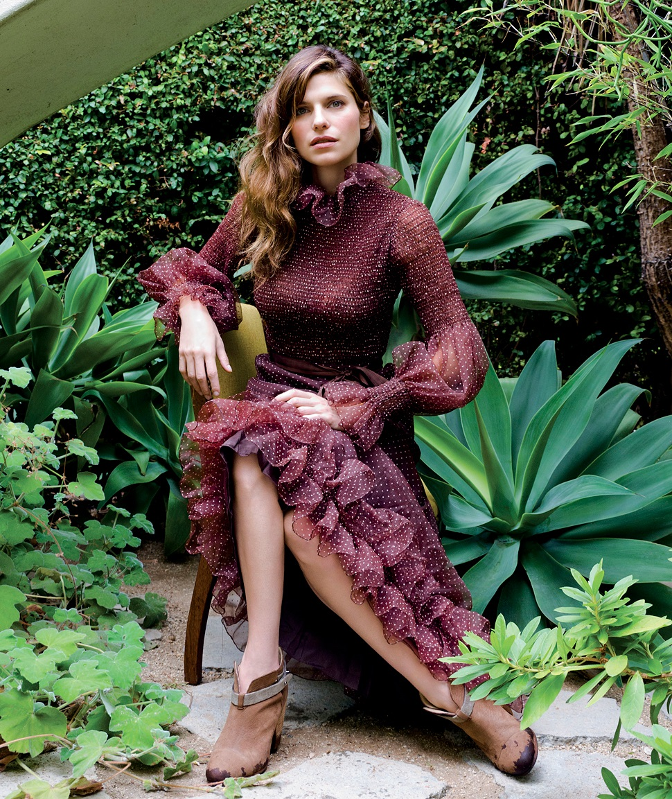 lake-bell-leaked-photos