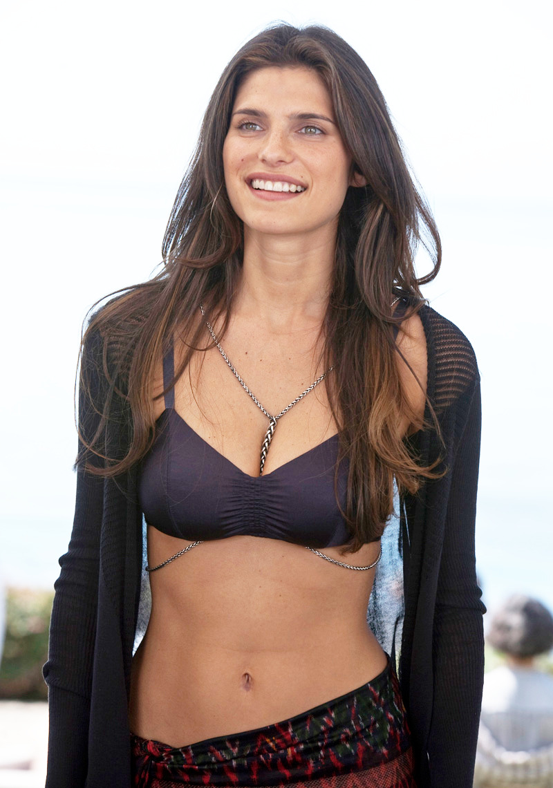 lake-bell-spicy-pics