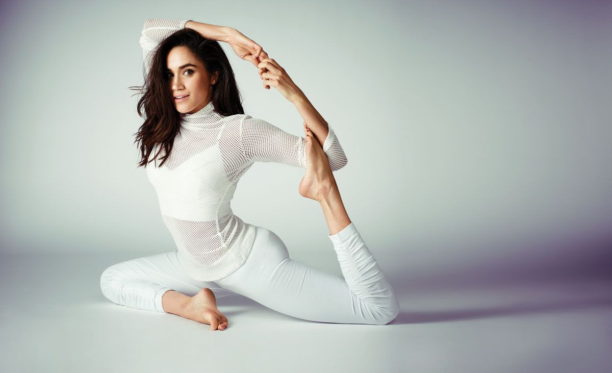 meghan-markle-hot-images-gallery