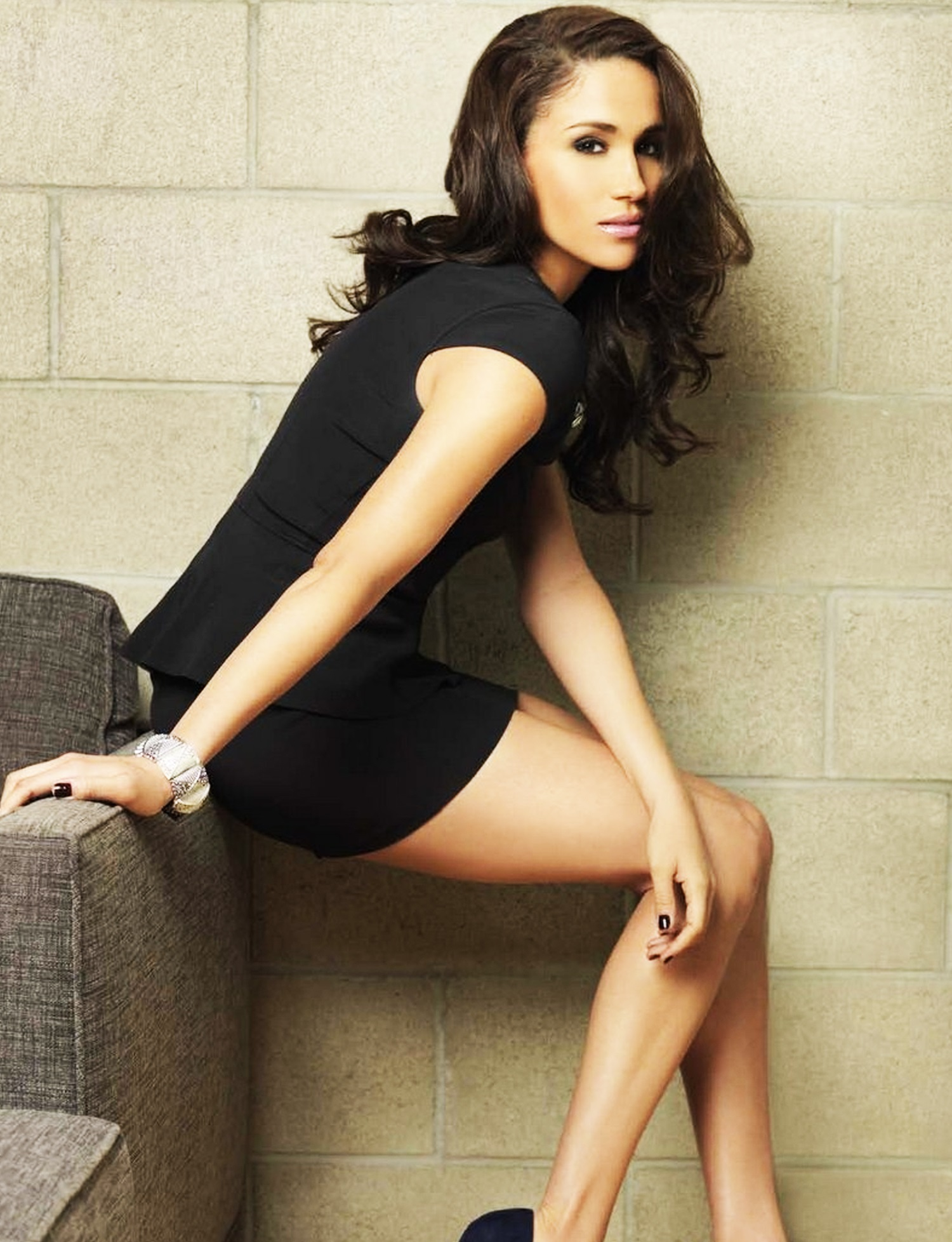 meghan-markle-hot