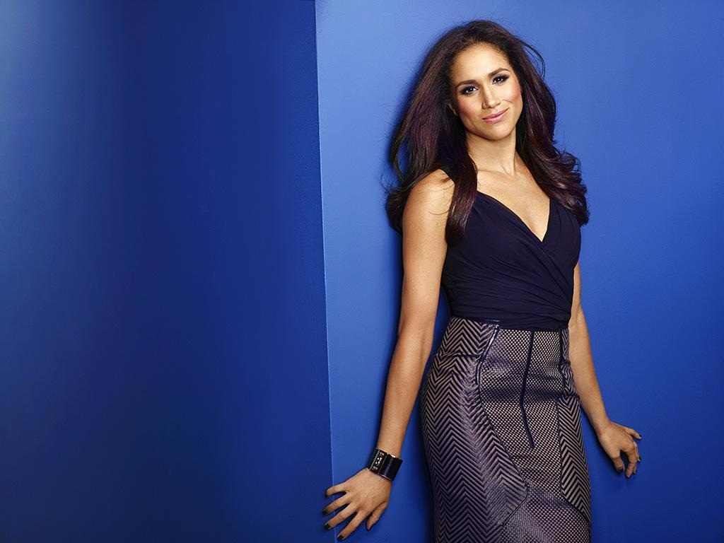 meghan-markle-net-worth