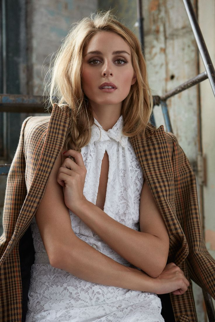 olivia-palermo-topless-pics
