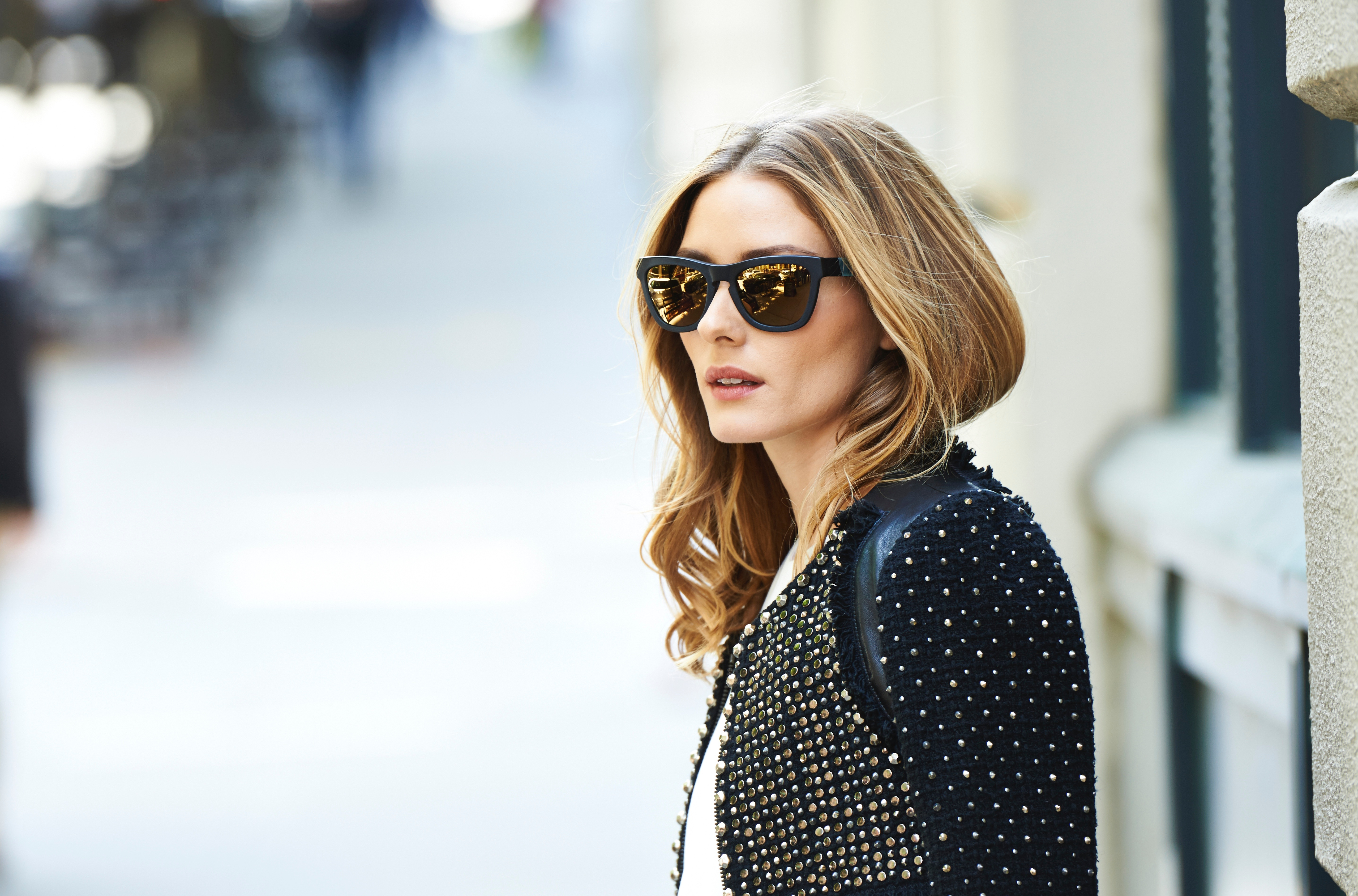 olivia-palermo-unseen-leaked-pics