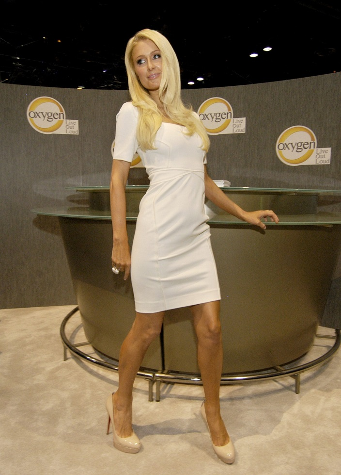paris-hilton-hot-pics