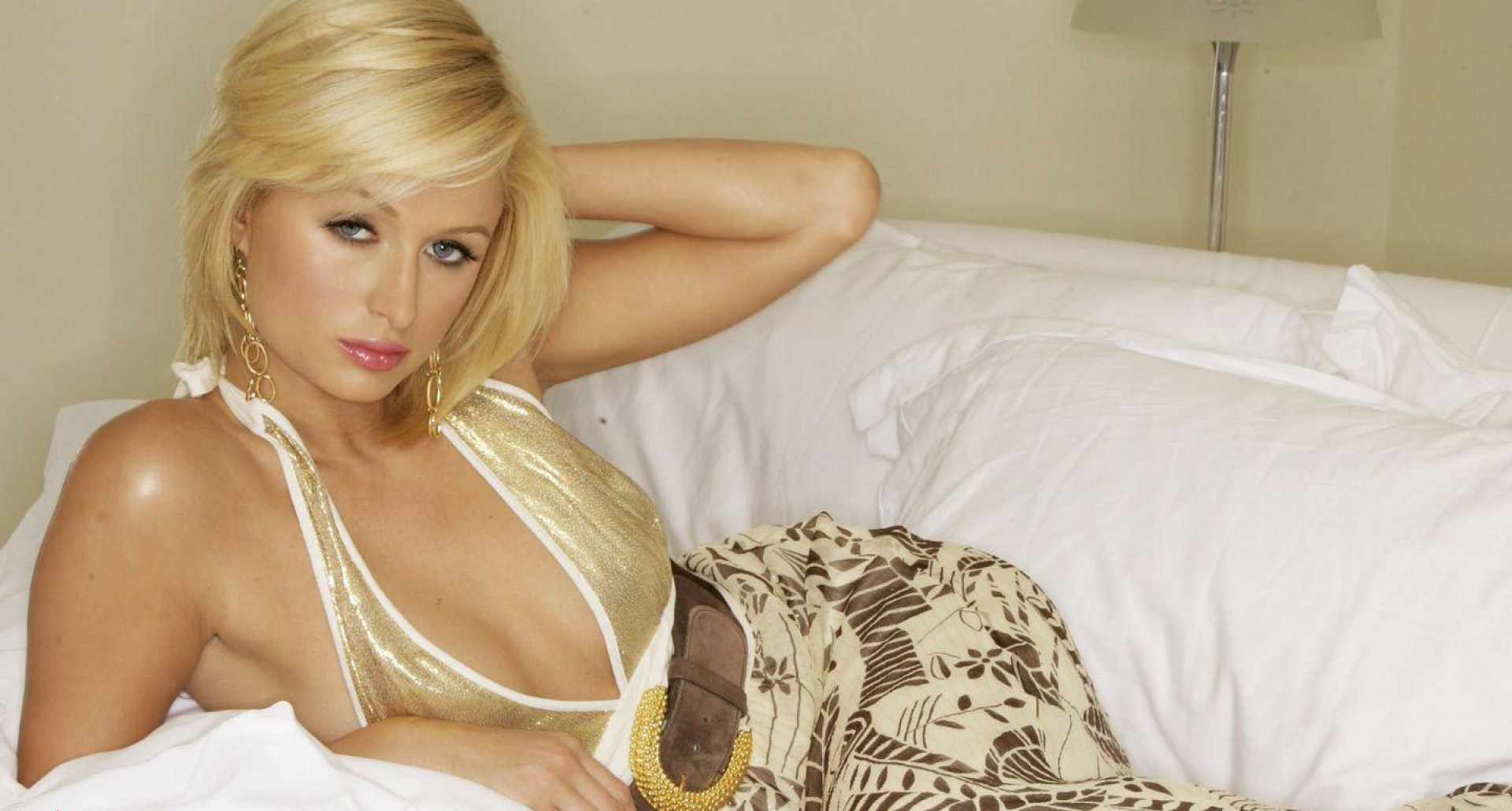 paris-hilton-photos