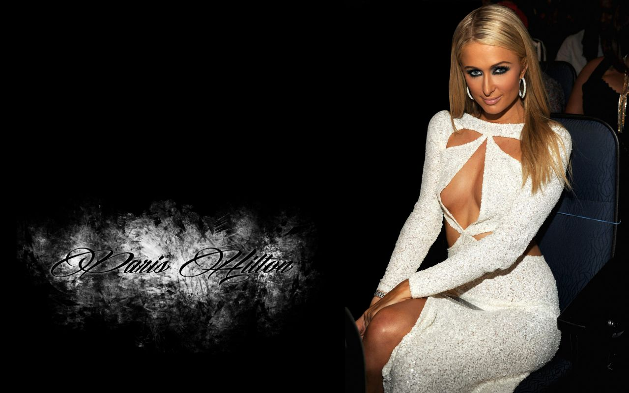 paris-hilton-photoshoot