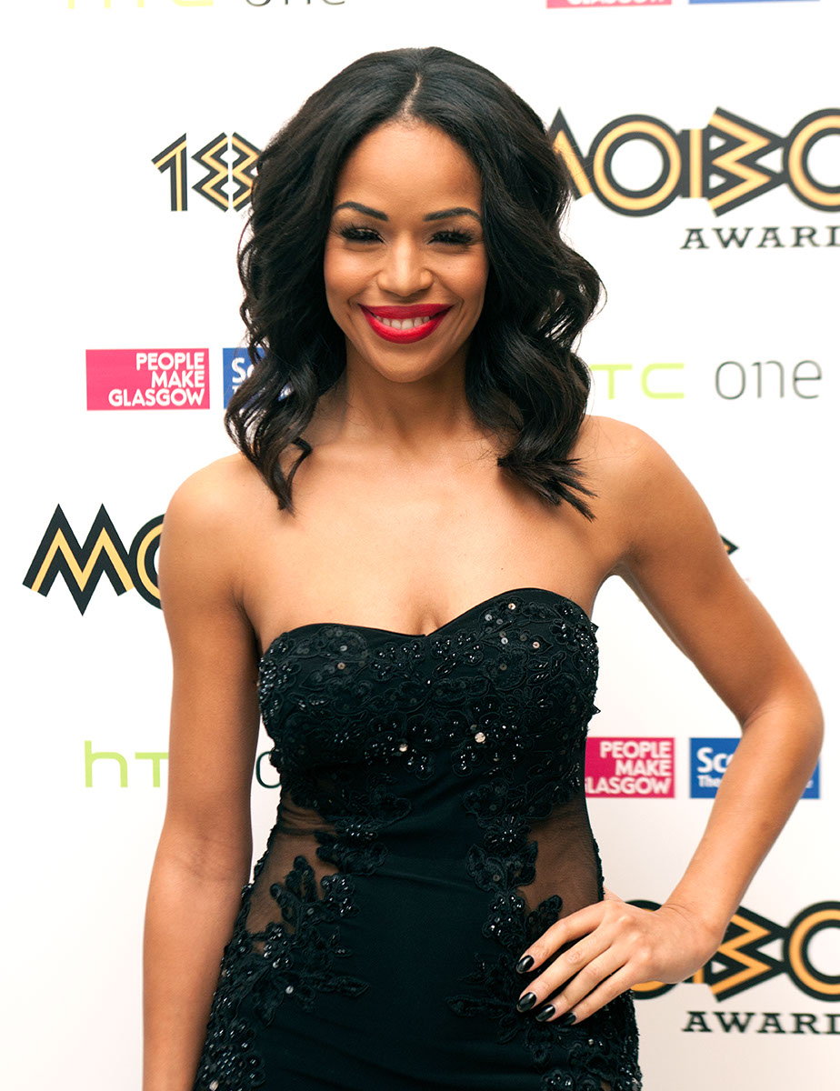 Is a cute Sarah Jane Crawford naked (26 photos), Pussy, Leaked, Twitter, see through 2017