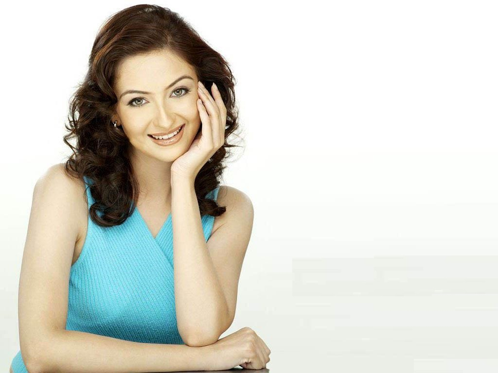 saumya-tandon-photos