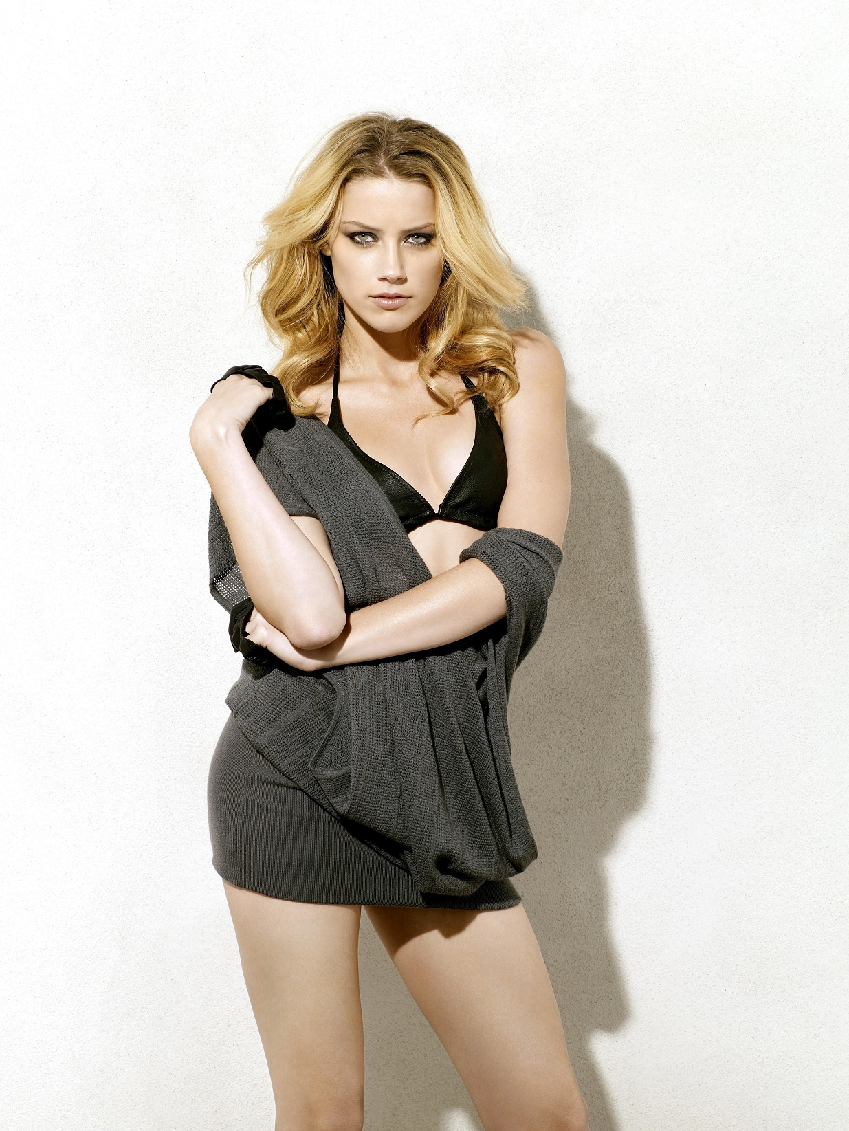 amber-heard-sexy-photos