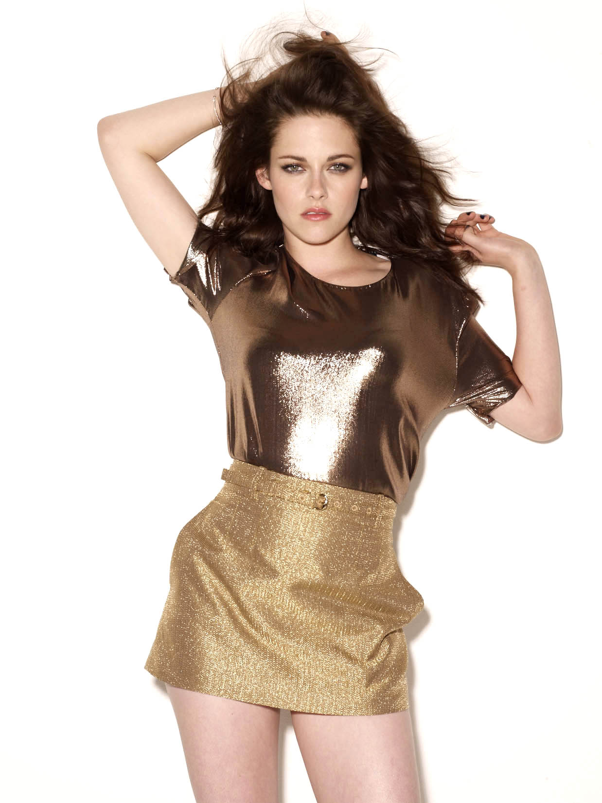 kristen-stewart-hot-and-sizzling-pics