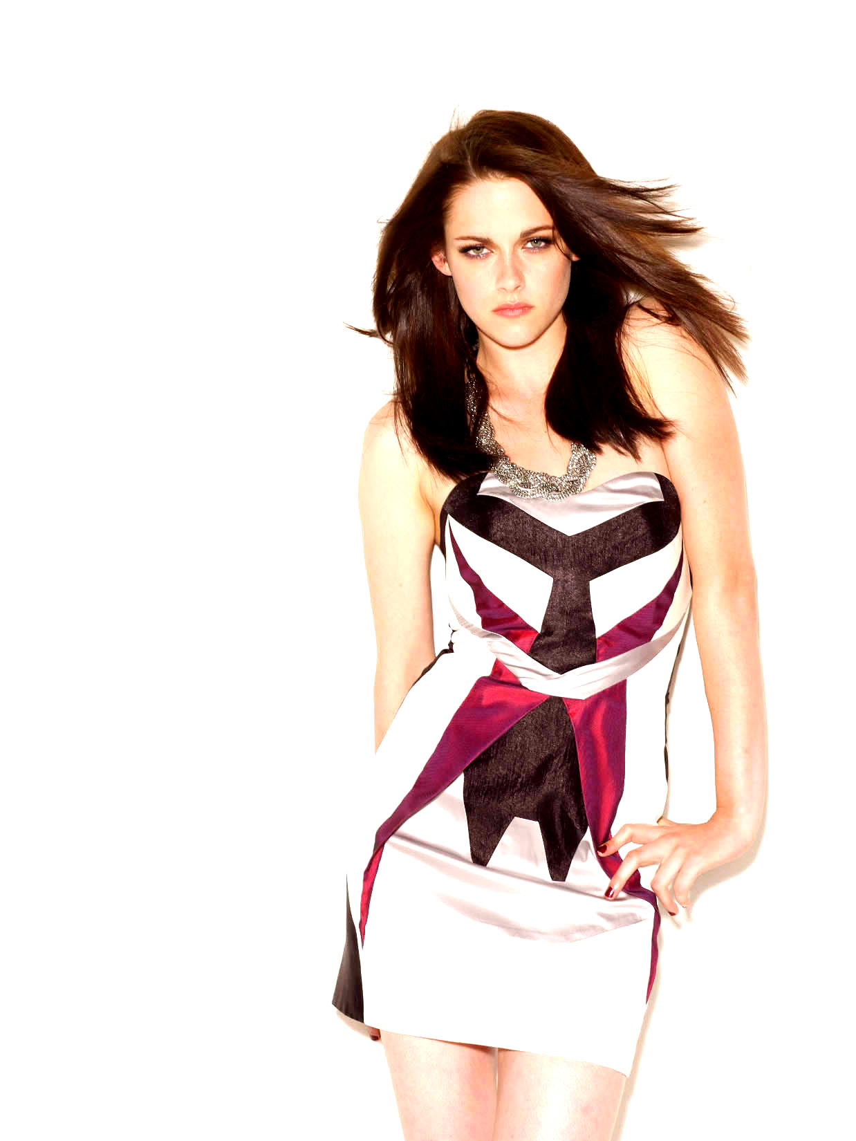 kristen-stewart-sexy-wallpapers