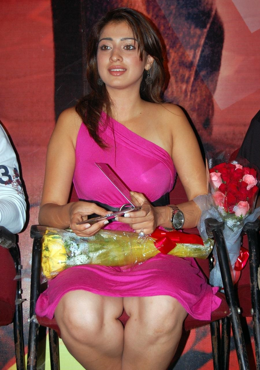 lakshmi-rai-hot-images