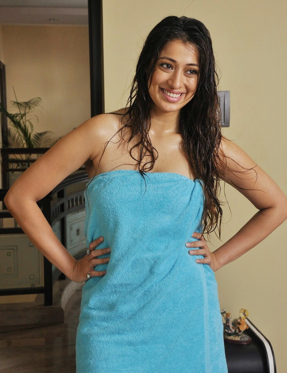 lakshmi-rai-hot-photos-in-bikini
