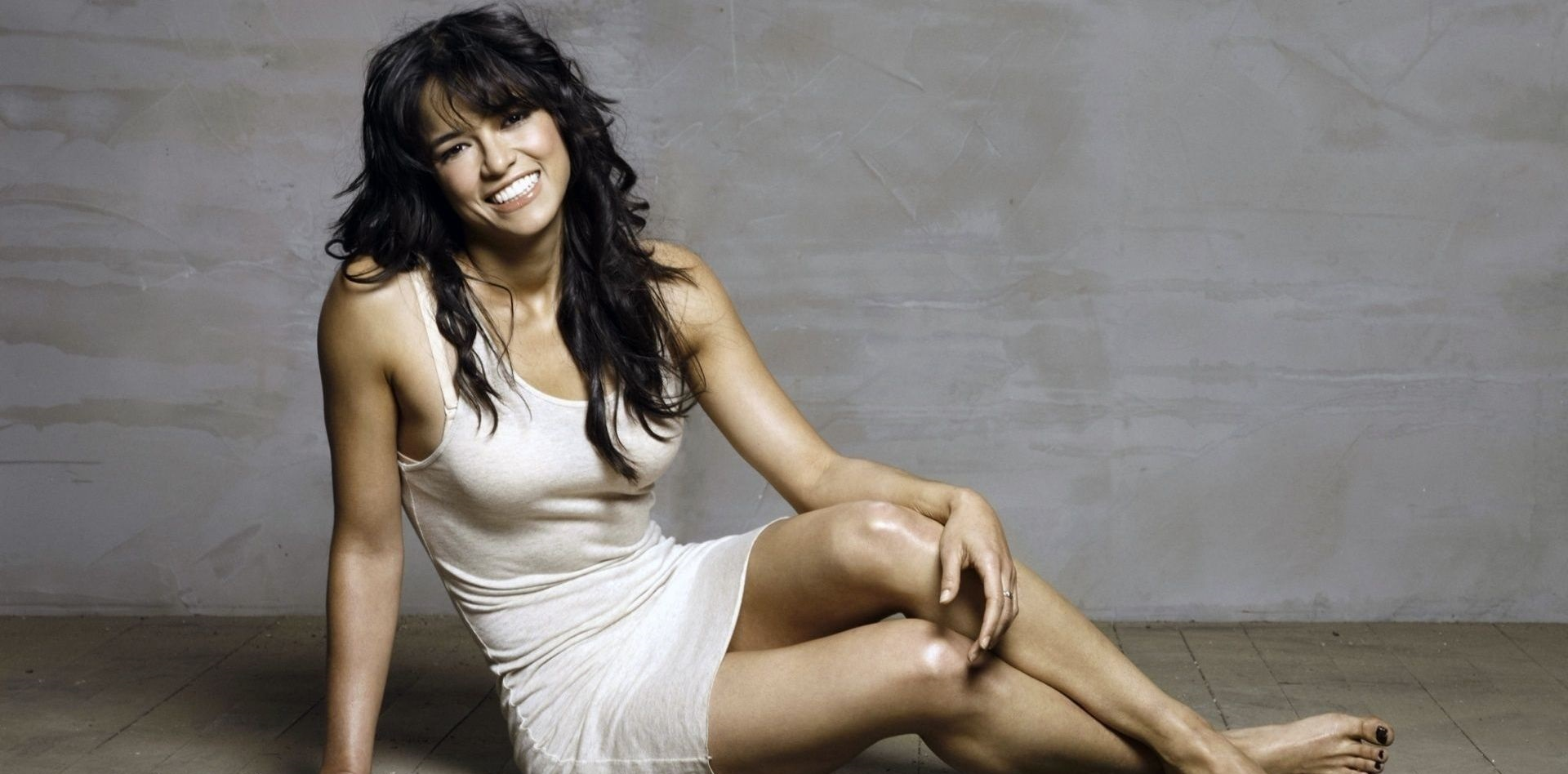 michelle-rodriguez-hot