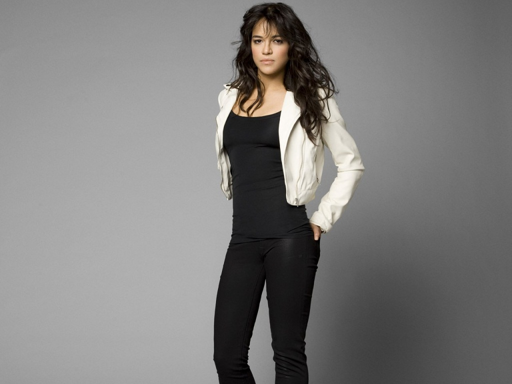 michelle-rodriguez-movies