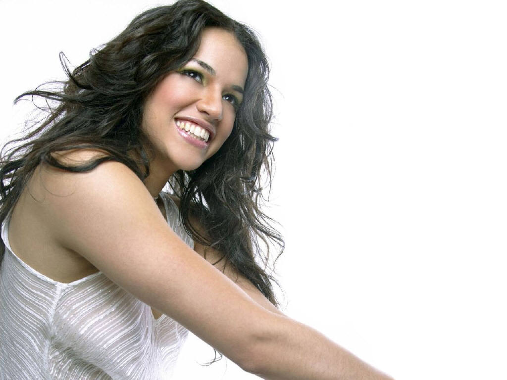 michelle-rodriguez-sexy-wallpapers