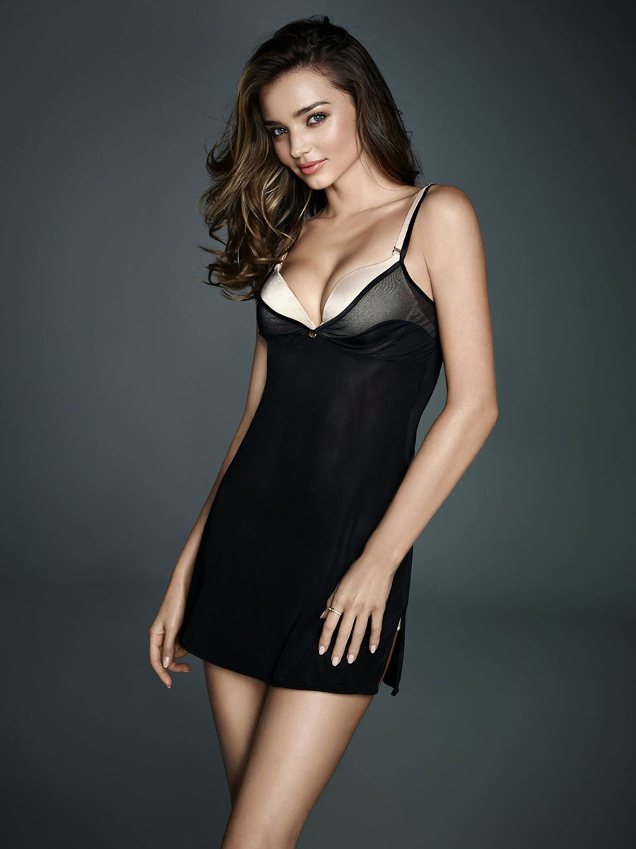 **USA ONLY** Los Angeles, CA - Australian supermodel Miranda Kerr in a new photo session for Wonderbra 2015 collection. AKM-GSI January 26, 2015 **USA ONLY** **MANDATORY CREDIT MUST READ: Balawa/AKM-GSI** **As the promotional pictures in this set are defined as EDITORIAL USE - 'Hand Out' (HO) - the supplier can't be considered responsible of subsequent sales or any other legal matter concerning to the material provided. These promotional pictures have been provided without any compromise between the parts and it is only under the responsibility of the recipient, who acknowledges the reception of these pictures as 'Hand Out.'** To License These Photos, Please Contact : Steve Ginsburg (310) 505-8447 (323) 423-9397 steve@akmgsi.com sales@akmgsi.com or Maria Buda (917) 242-1505 mbuda@akmgsi.com ginsburgspalyinc@gmail.com