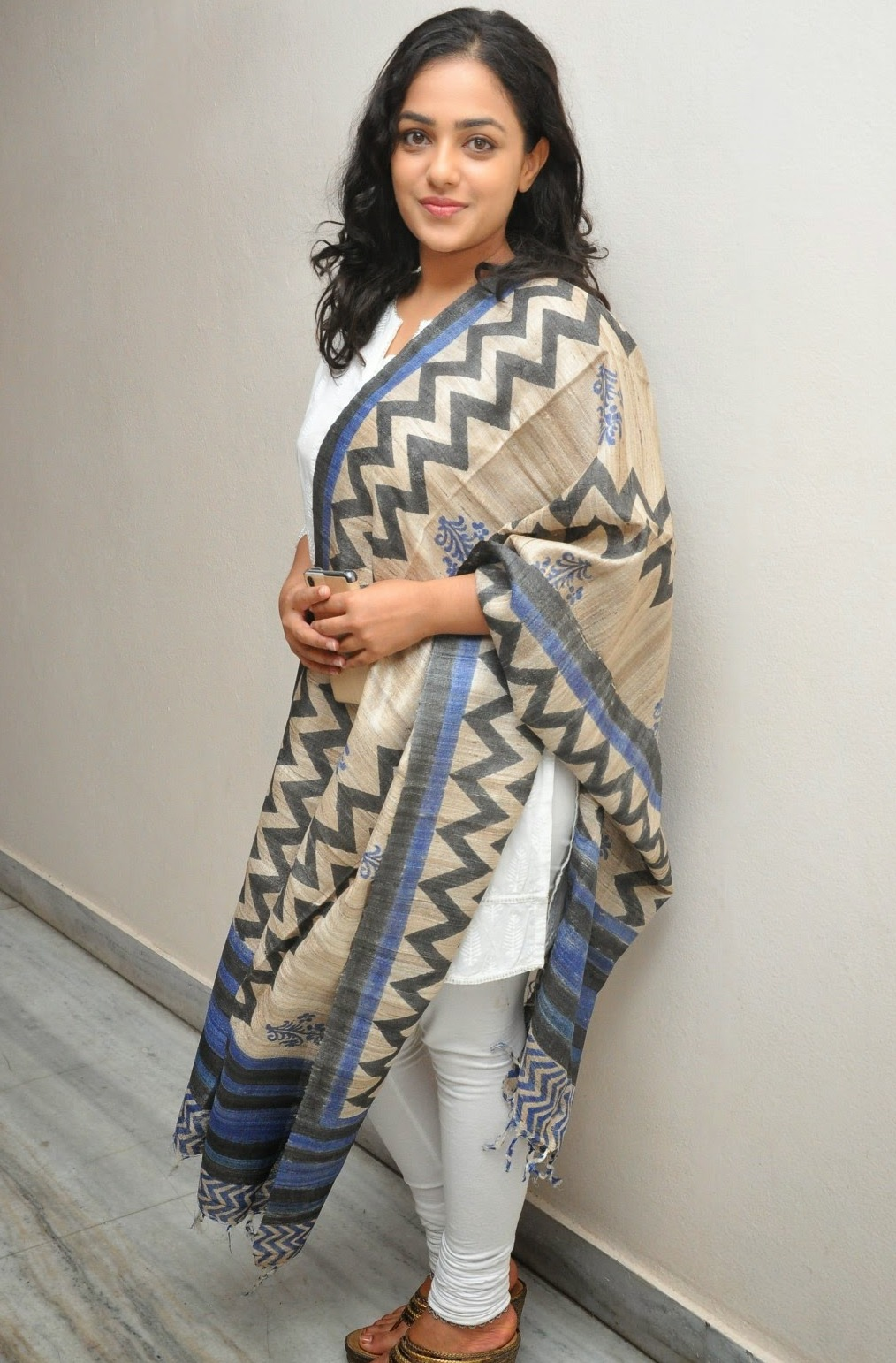 nithya-menon-photos