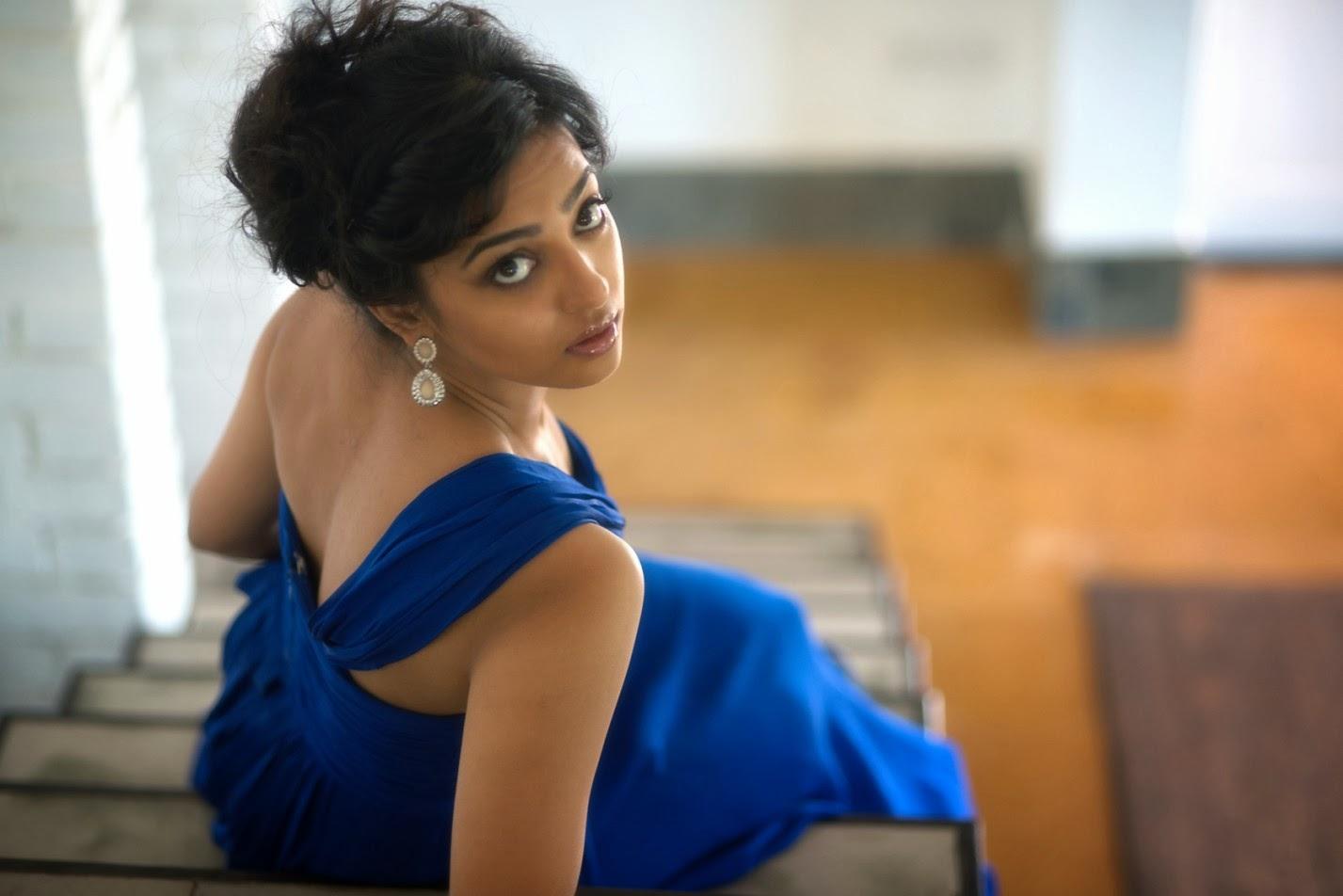radhika-apte-latest-pics
