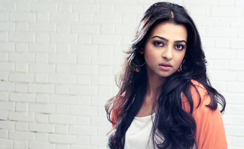 radhika-apte-movies