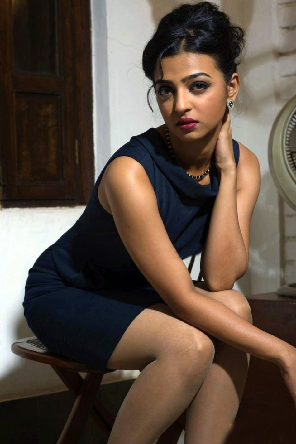 radhika-apte-naked-photos