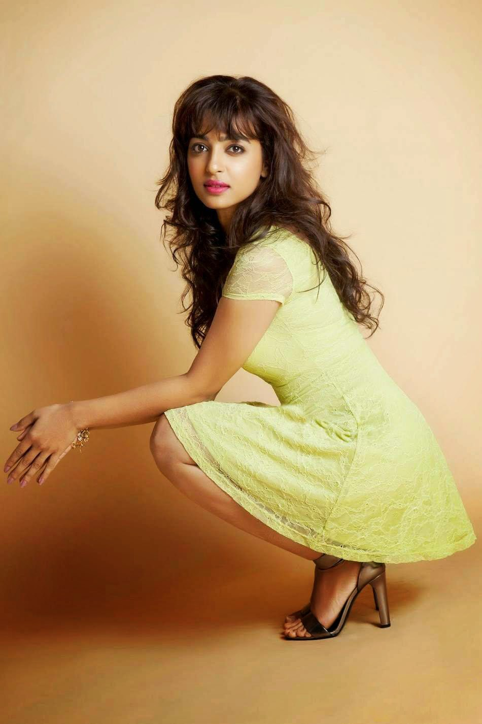 radhika-apte-sexy-stills