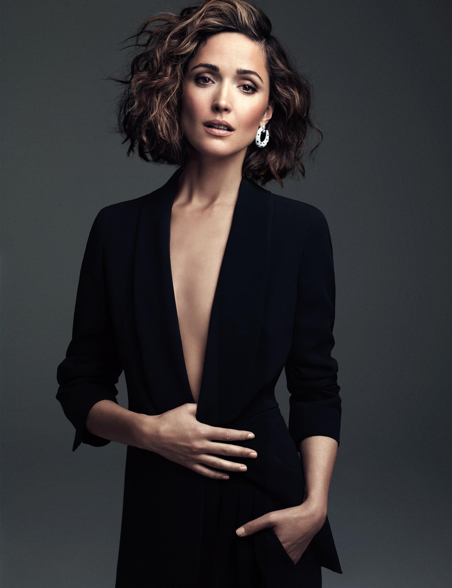 rose-byrne-photos