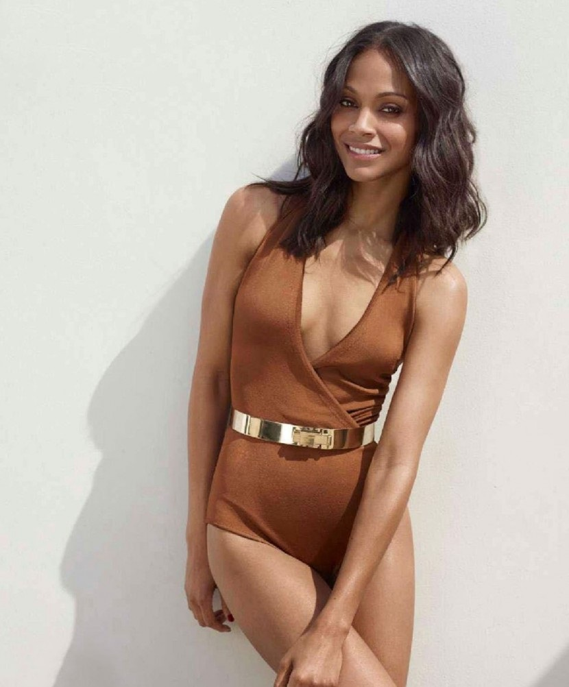 zoe-saldana-net-worth
