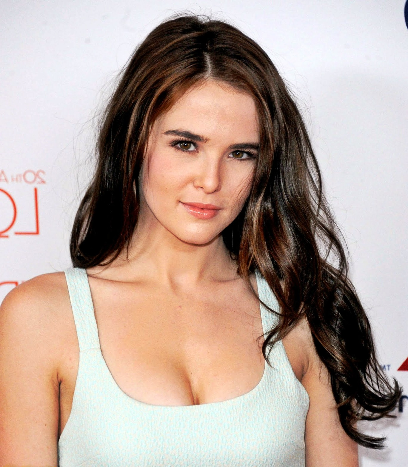zoey-deutch-boyfriend