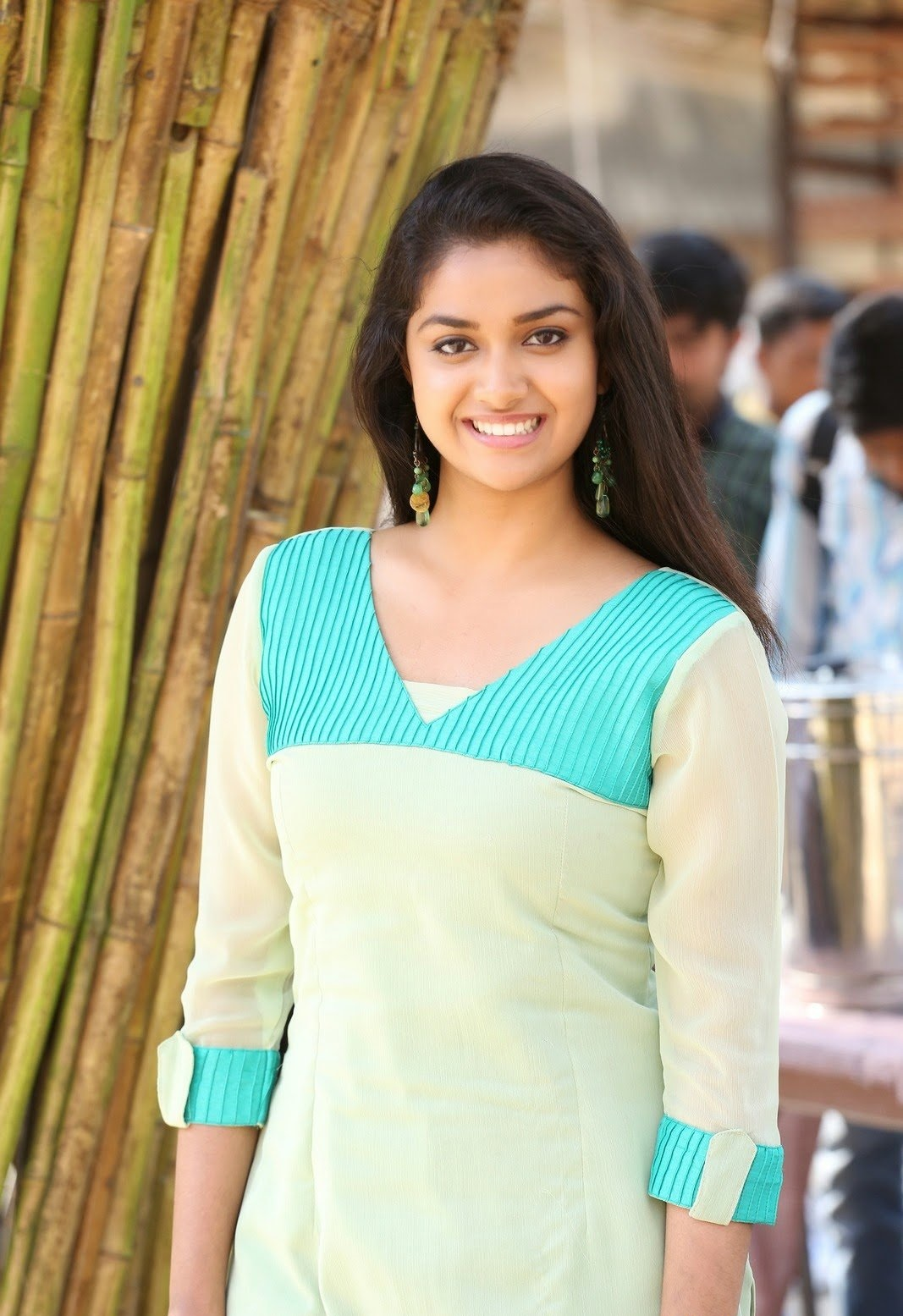 keerthi-suresh-marriage