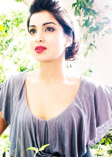 Pallavi Sharda Hot