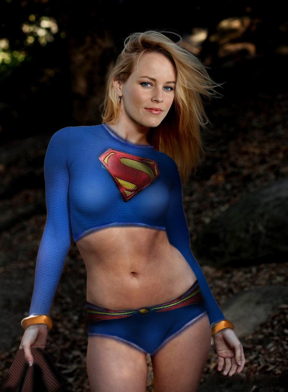 elisabeth banks nude